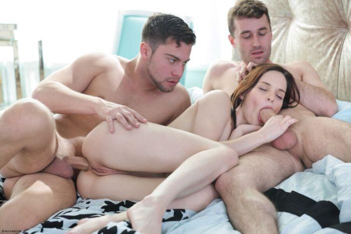 M2 porn