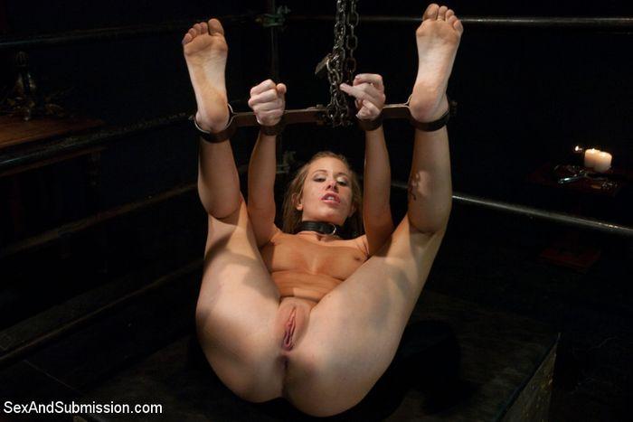 Порно связывание бдсм садо мазо фото